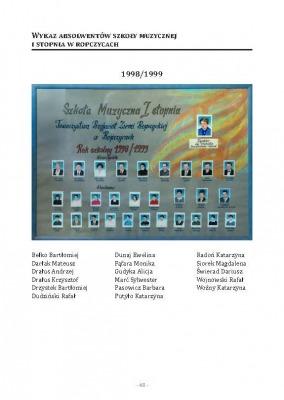 folder_A5_ver2_Strona_48