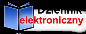 link do dziennika elektronicznego szkoły